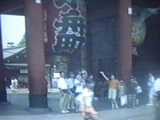 japan-from-video015