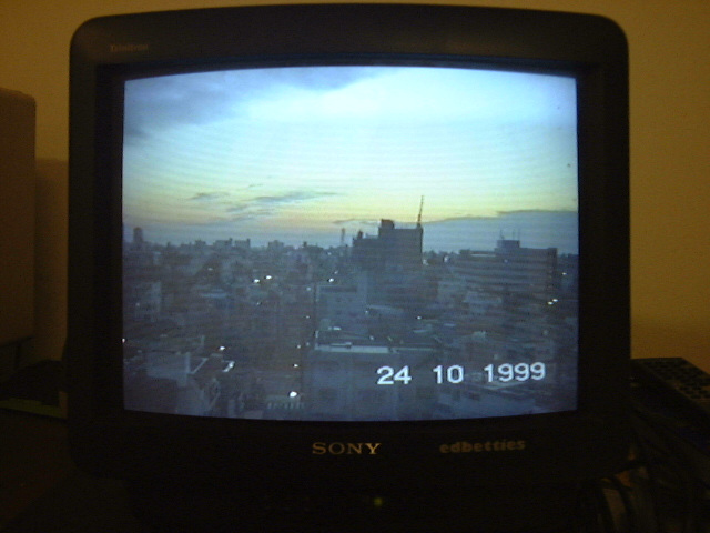 japan-from-video020