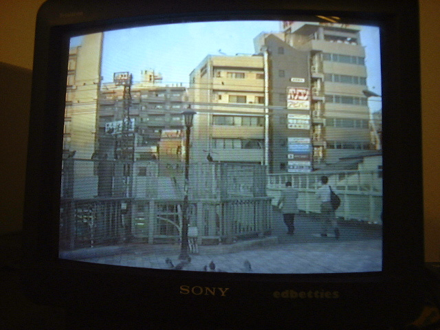 japan-from-video021