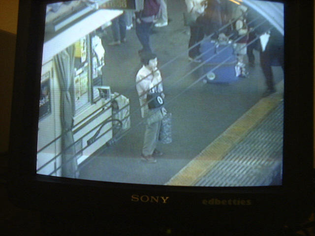 japan-from-video022