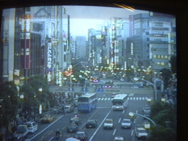 japan-from-video025