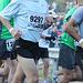 15.MCM34.RunnersStart.Route110.Arlington.VA.25October2009