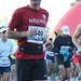 17.MCM34.RunnersStart.Route110.Arlington.VA.25October2009