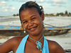PB265311ac Local Malagasy Young Beauty