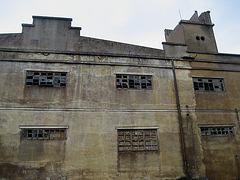 A-dos-Ruivos, insolvent factory (6)