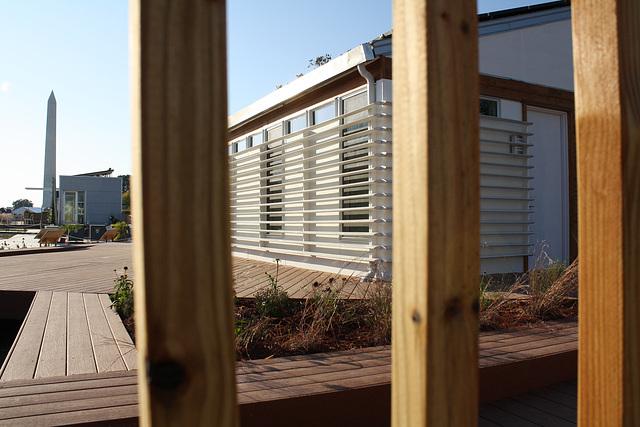 41.SolarDecathlon.NationalMall.WDC.9October2009