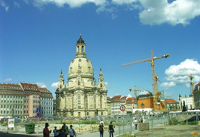 2007-06-16 02 Frauenkirche