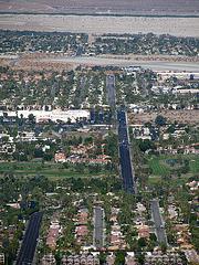 Farrell Drive - Palm Springs (1884)