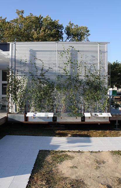 47.SolarDecathlon.NationalMall.WDC.9October2009