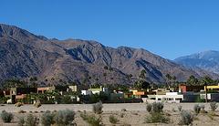 Palm Springs (1922)