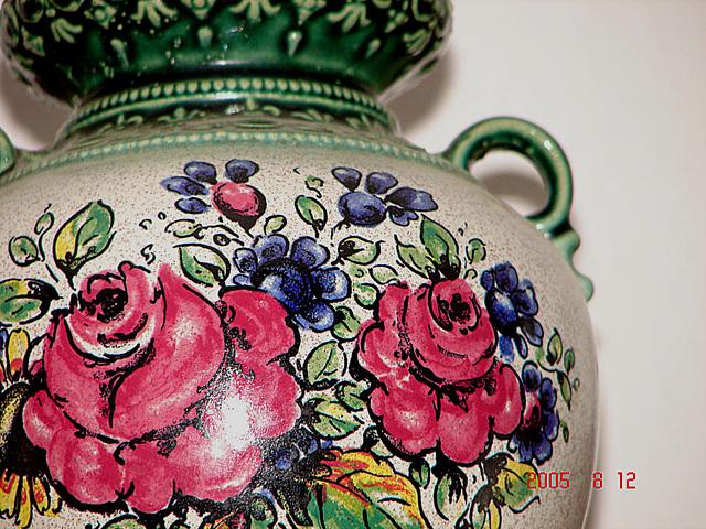 20050812 0011DSCw Vase