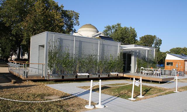 53.SolarDecathlon.NationalMall.WDC.9October2009