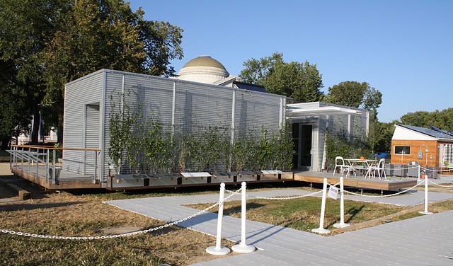54.SolarDecathlon.NationalMall.WDC.9October2009