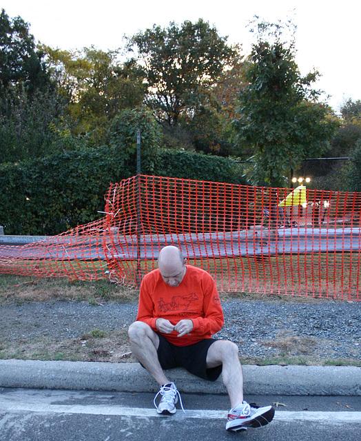 04.MCM34.Assemblance.Route110.Arlington.VA.25October2009