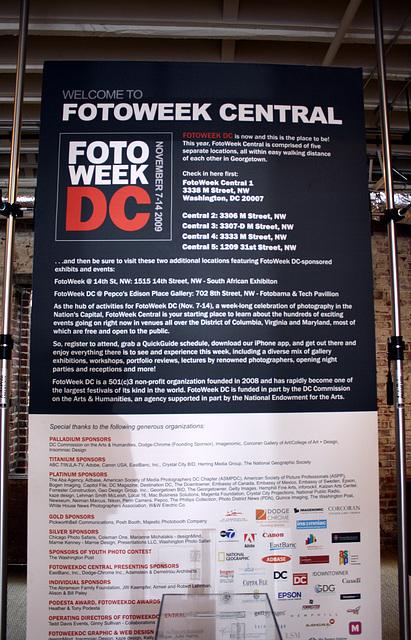 10.FotoWeek.Central1.3338M.WDC.9November2009