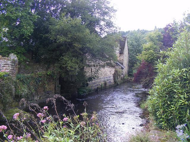 Pont Aven