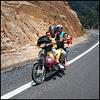 family transport online