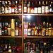Whisky-Tasting November 2009