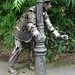 20060901 0676DSCw [D-DU] Blechener Kunst
