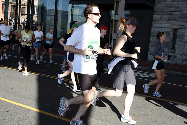 05.MCM34.Race.KStreet.NW.WDC.25October2009