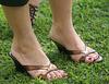 callisto wedge sandals