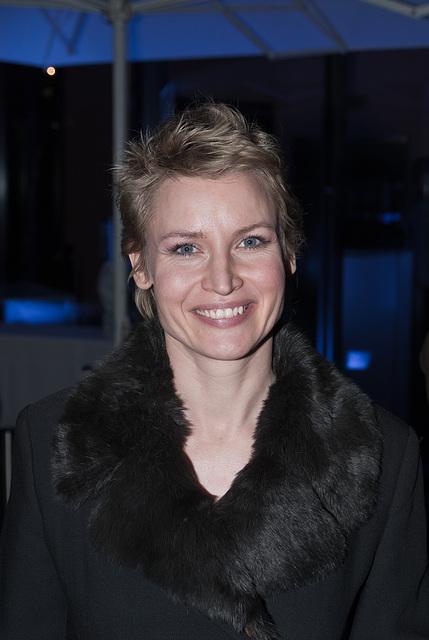 Eve-Maren Büchner