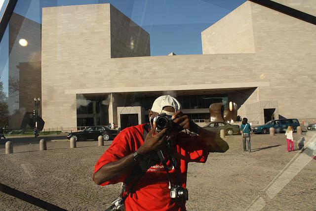 23.NGA.EastWing.WDC.8November2009