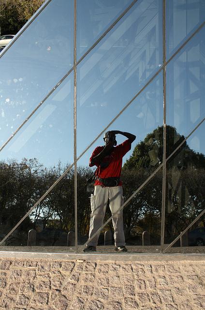 24.NGA.EastWing.WDC.8November2009