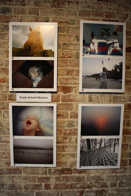21.FotoWeek.Central1.3338M.WDC.9November2009