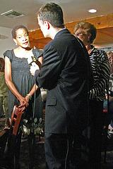 Nathan Baca Interviewing Jan Pye (4693)