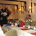 2010-01-10 Eo-asocio Saksa Svisio