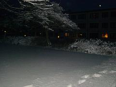 jesien 2009 028