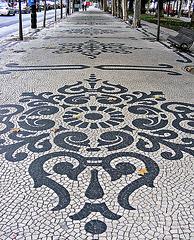 Super pavement