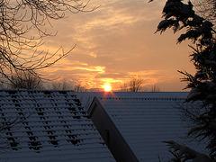 IMG 0602 Sonne ade