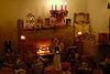 felice navidad, merry christmas, frohe Weihnachten, noël heureux...