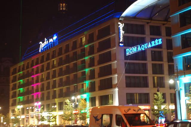 Festival of lights 2009004