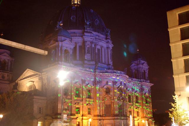Festival of lights 2009013