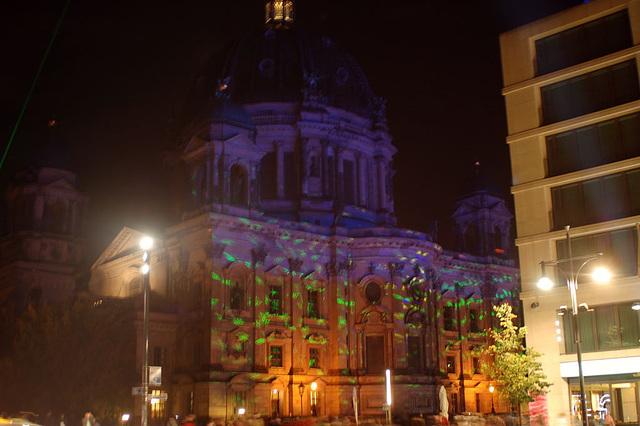 Festival of lights 2009014