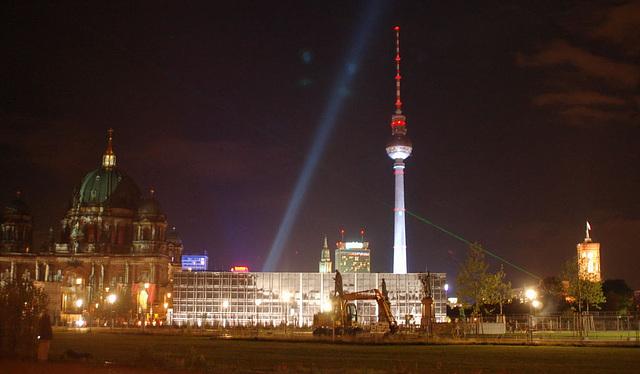 Festival of lights 2009018