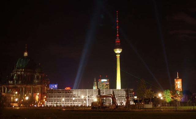 Festival of lights 2009021