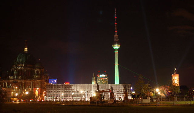 Festival of lights 2009022