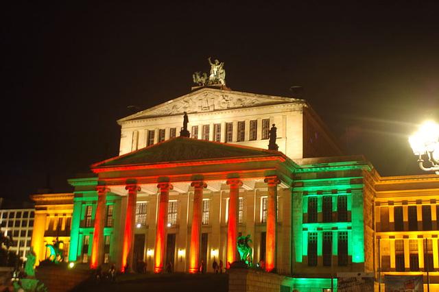 Festival of lights 2009025