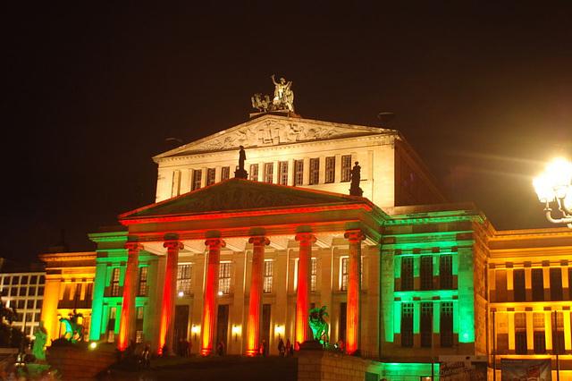 Festival of lights 2009026