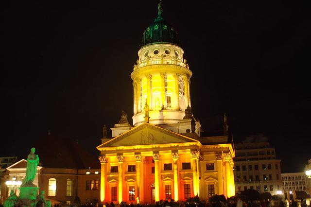 Festival of lights 2009034