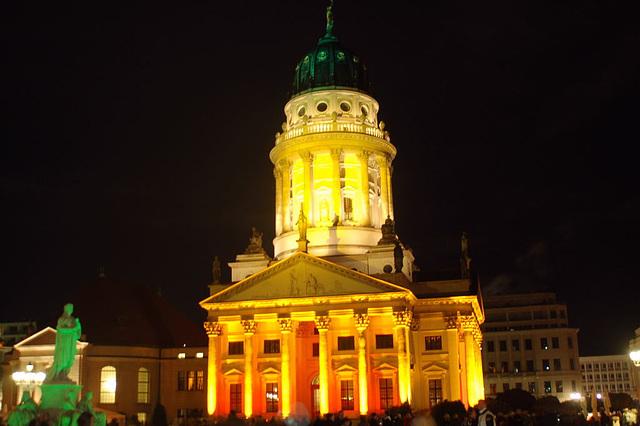 Festival of lights 2009035