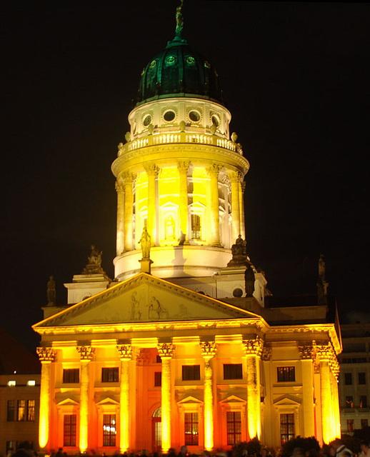 Festival of lights 2009036