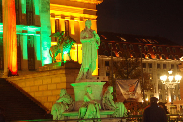 Festival of lights 2009038