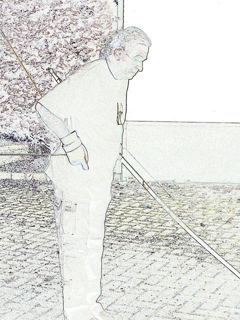 IMG 2884 Kyudo-Ritual/1