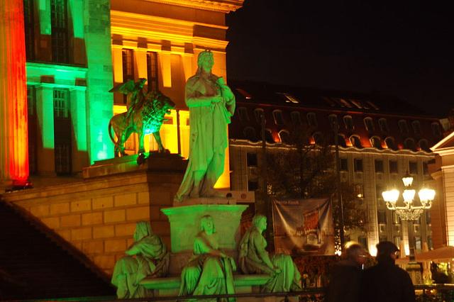 Festival of lights 2009040
