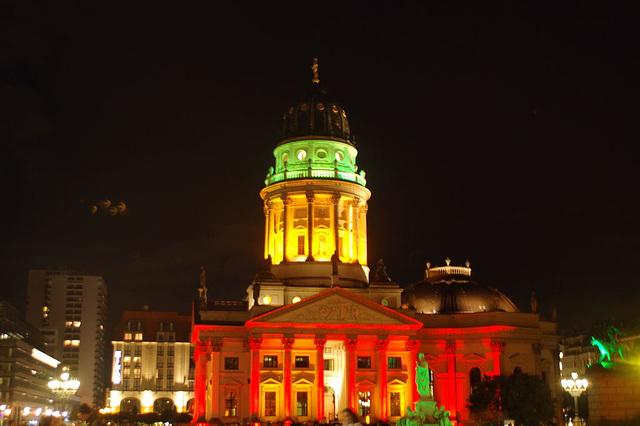 Festival of lights 2009041